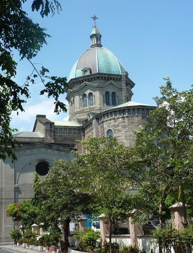 Manille 2010 (26)