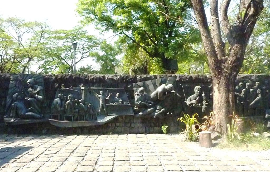 Manille 2010 (50)