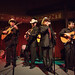 "Ralph Stanley @ The Melting Point<br /><span style=""font-size:0.8em;"">photo taken by John D.</span> • <a style=""font-size:0.8em;"" href=""http://www.flickr.com/photos/40929849@N08/4407202660/"" target=""_blank"">View on Flickr</a>"