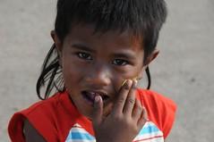 MH0_5155 (Carl LaCasse) Tags: village ministry missions phillipines mindanao malindang ignitetheworldministries villagemalindangmalindangvillagemindanaophilippines6 malindangvillage 6000feethigh