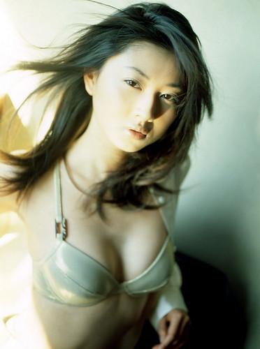 菊川怜の画像61619