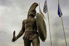 Martina Juda: Podruhé v cíli Spartathlonu