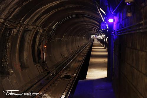 titanvis_1560_subway