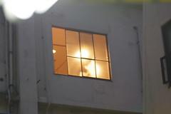 歌舞伎座 裏窓013