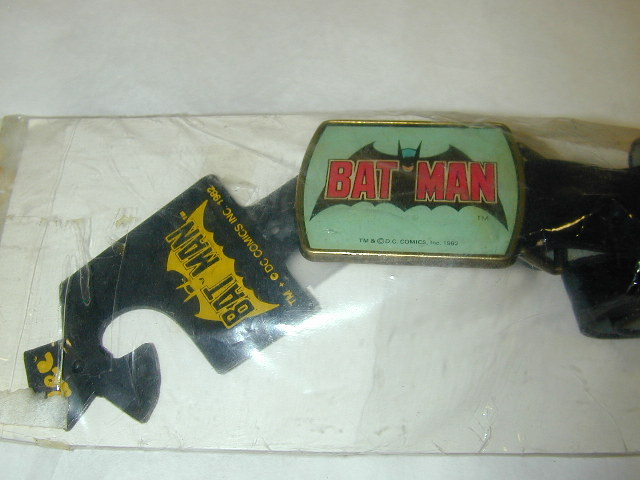 batman_belt2