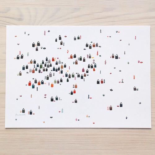 print_houses
