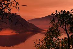 Sunset Serenade (Peter S. Quinn) Tags: psq petersquinn
