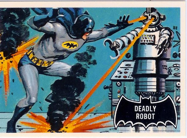 batmanblackbatcards_47_a
