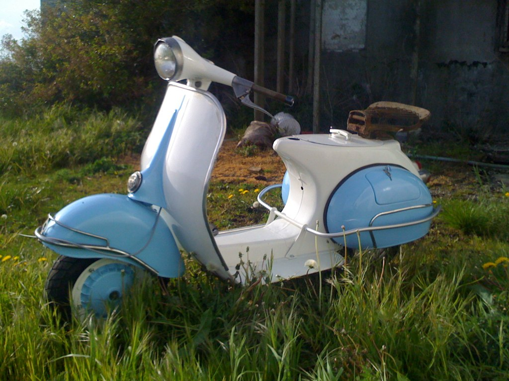 vespa sprint wiring diagram vespa image wiring diagram wiring problems do i have the right parts sprint lml 150 on vespa sprint wiring diagram