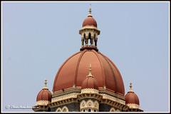 1236 mumbai 3 (chandrasekaran a 30 lakhs views Thanks to all) Tags: travel india architecture maharashtra mumbai tajhotel canon60d templesarchitecturesscuptures