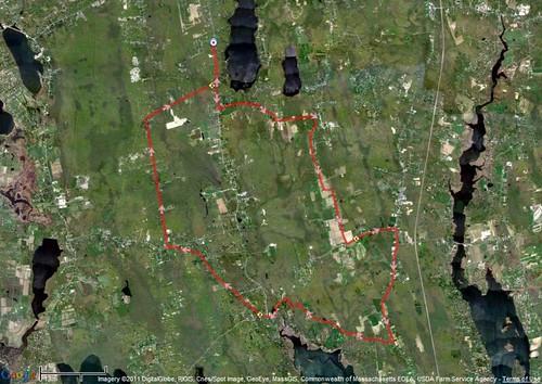 Westport 5-31-2011