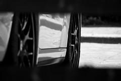 Porsche 997 Carrera GTS (Raoul Automotive Photography) Tags: auto street 6 white black holland netherlands dutch car germany star sam sony parking tripod 911 engine nederland s german porsche boxer mk2 mm 1855 gt alpha dslr 50 zwart wit mk hama dt circular zwolle carrera 61 gts pl 996 997 55200 kenko a230 wideband mkll a230l