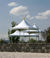 IMG_2763 (Camelot Party Rentals) Tags: party tents parties reception rent sparksmarina legendsmall camelotpartyrentals artsinbloom