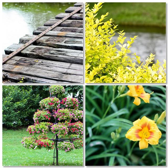 riverwalk collage 1