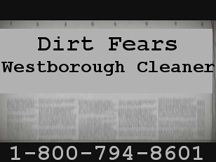 westborough-carpet-cleaners