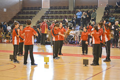 Campeonato de España-0432