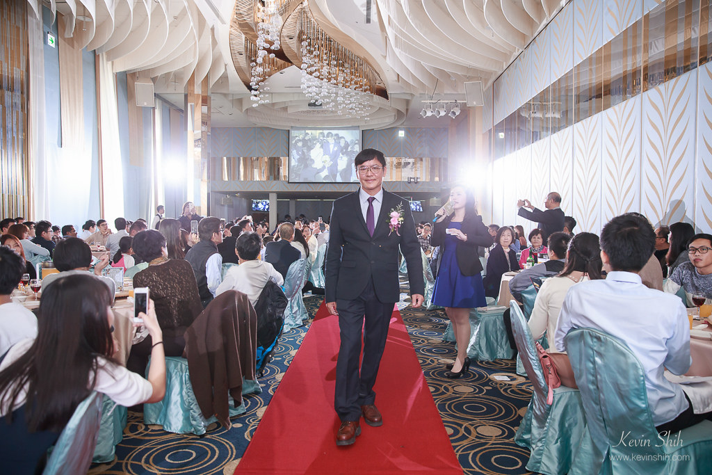 新竹晶宴婚禮攝影-婚攝推薦_069