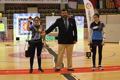 Campeonato_España-027