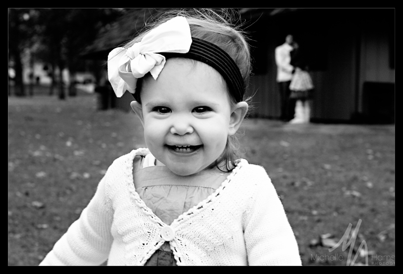 Sophia 2 bw blog