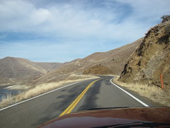 Drive to Hells Canyon-7