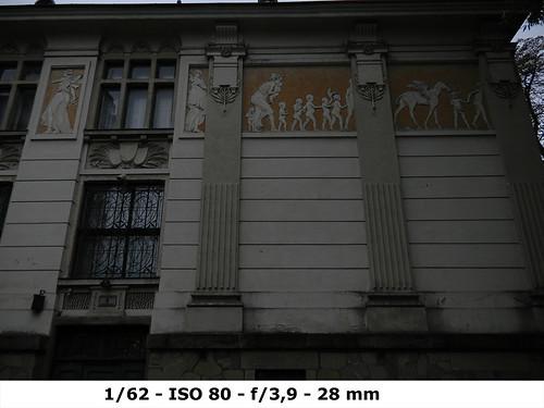 !Nikon 1000pj-test-1.62-ISO80-f3.9-MM28 copy
