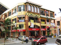 @ Landco, Legazpi City (sherwin_magayanes) Tags: philippines bicol albay landcolegazpicity
