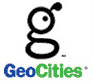 Geocities old logo