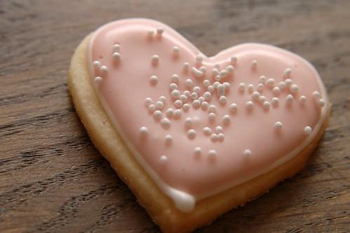 cookies by nikole