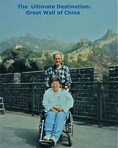 handicapped-Ecuador