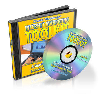 Automated eCommerce Web Site Ebook Store Bonus2