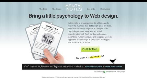 Get Mental Notes_1257453234760