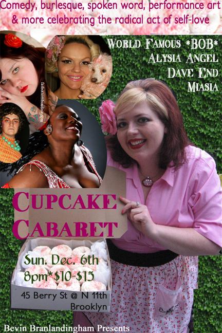 Cupcake-Cabaret3