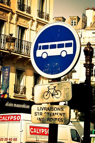 Paris, Not Texas -007