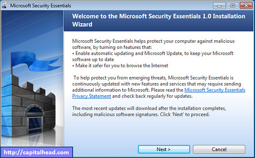 Microsoft Security Essentials-0021