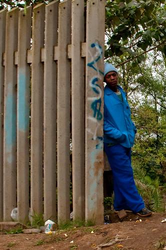 Africa November 2009-313