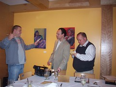 After Hours Nov 11, 2009 (Utah Business Networking) Tags: meetup networking businessnetworking professionalnetworking utahbusiness networkinggroups utahbusinessnetworking fiscalnetworking utahnetworkinggroups networkinggroupsutah businessdevelopmentfiscalnetworkingafterhoursnov112009 referralgroups networkinggroupsinutah slcnetworkinggroups