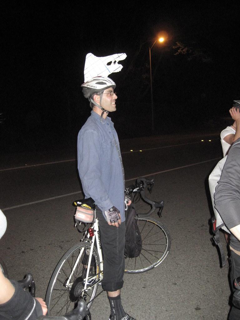 Matthew. Best helmet character. evAR