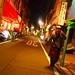 Midnight downtown 'Tokyo' par kazgon