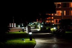 Random Moon Palace Resort