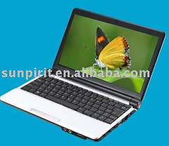4135967881 cf33a319b5 m Wie man Chinas günstigstes Netbook für 2000 Euro verkauft