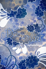 December desktop - 320x480