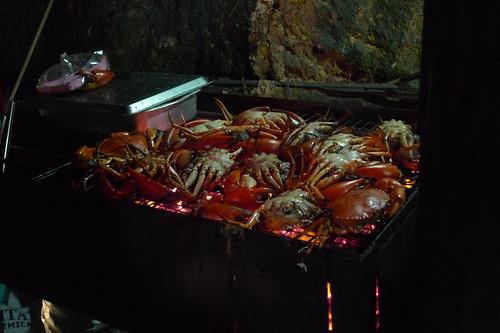 Thai Fish Farm Restaurant