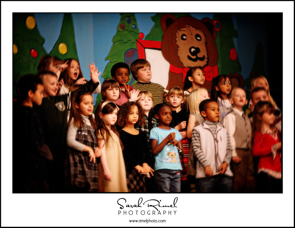 christmas pageant 02