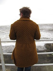 adeline coat 3