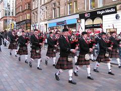 2009_Scotland_1 046