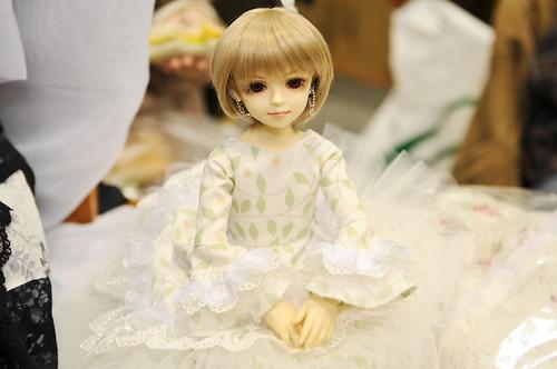 DollsParty22-DSC_9480