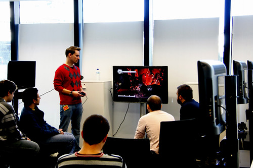 PlayStation.es_Post
