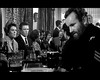 Saturday Night and Sunday Morning (70023venus2009) Tags: bw film pub british 1960s saturdaynightandsundaymorning albertfinney