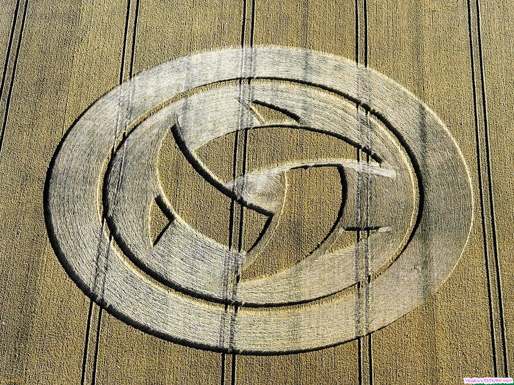 Crop-Circle-Wallpaper- _1_