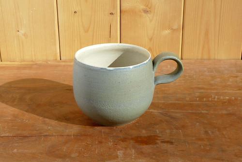 ceramics works164